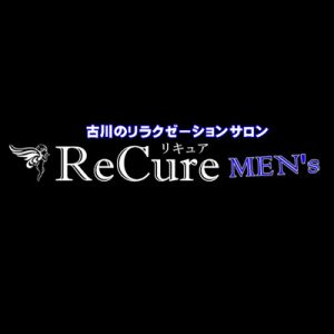 ReCure 〜リキュア〜
